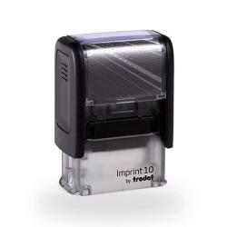 Imprint 8910 Mini Boy