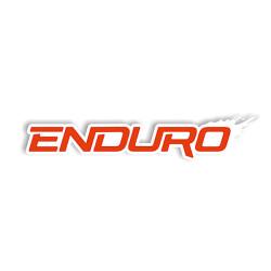 Enduro Sticker MT47