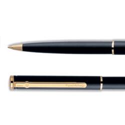 Goldring 302120 Siyah Kalem Kaşe
