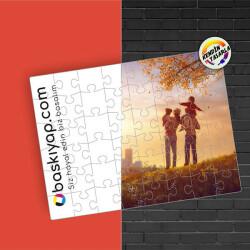 Puzzle - Yapboz