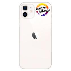 Iphone 12  Telefon Kılıfı