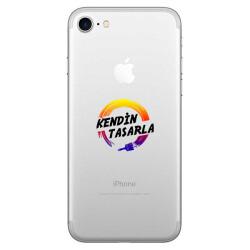 Iphone 7 Telefon Kılıfı