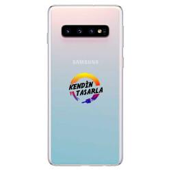 Samsung Galaxy S10 Telefon Kılıfı