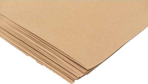 Kraft Kağıt Çeyiz ve Paket Kağıdı 70*100 cm