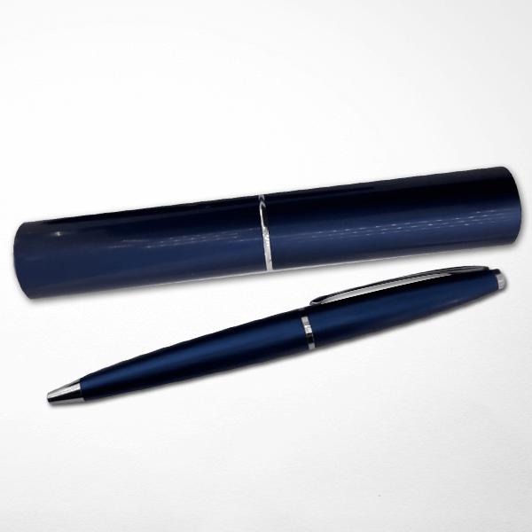Mikro Baskılı Tekli Takım Kalem