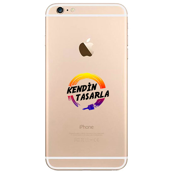 Iphone 6 Plus Telefon Kılıfı
