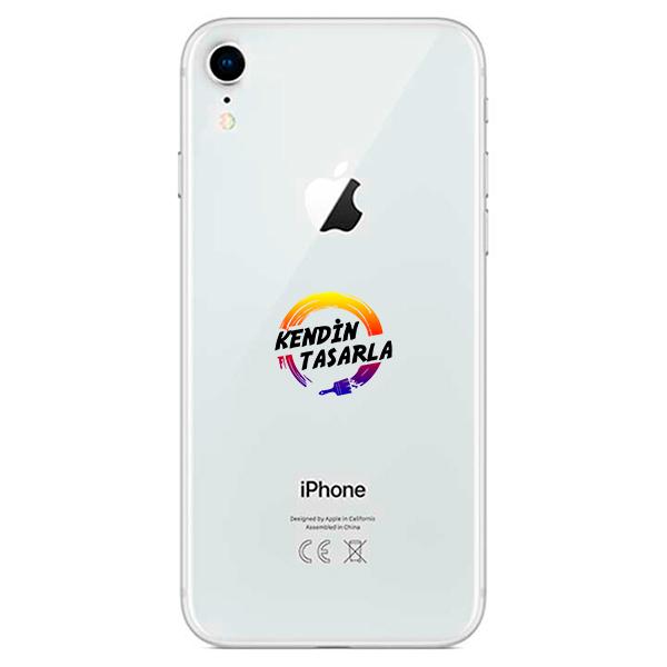 İphone XR Telefon Kılıfı