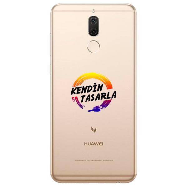 Huawei Mate 10 Lite Telefon Kılıfı