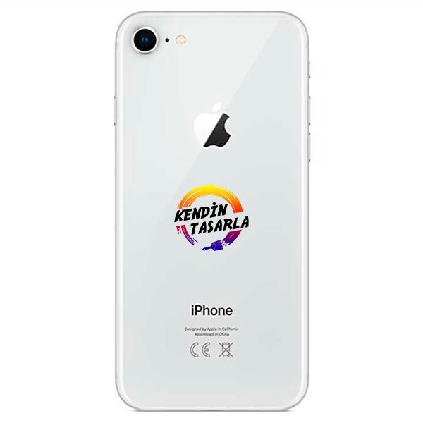İphone 8 Telefon Kılıfı