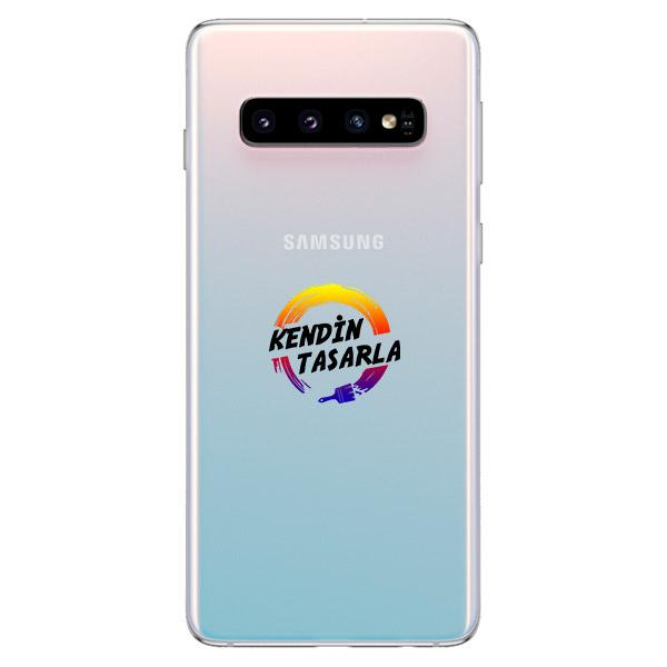 Samsung Galaxy S10 Plus Telefon Kılıfı
