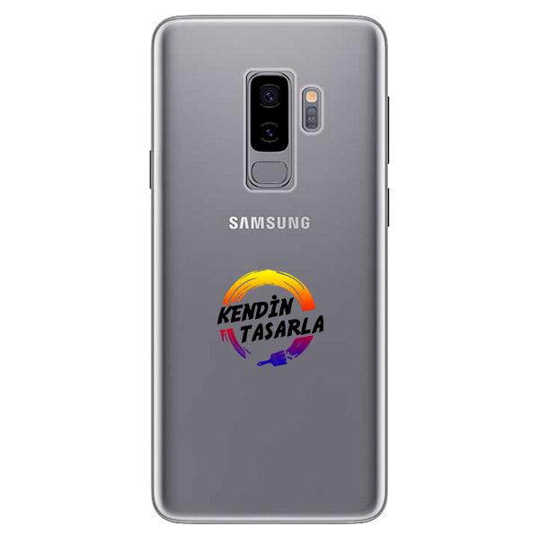 Samsung Galaxy S9 Plus Telefon Kılıfı
