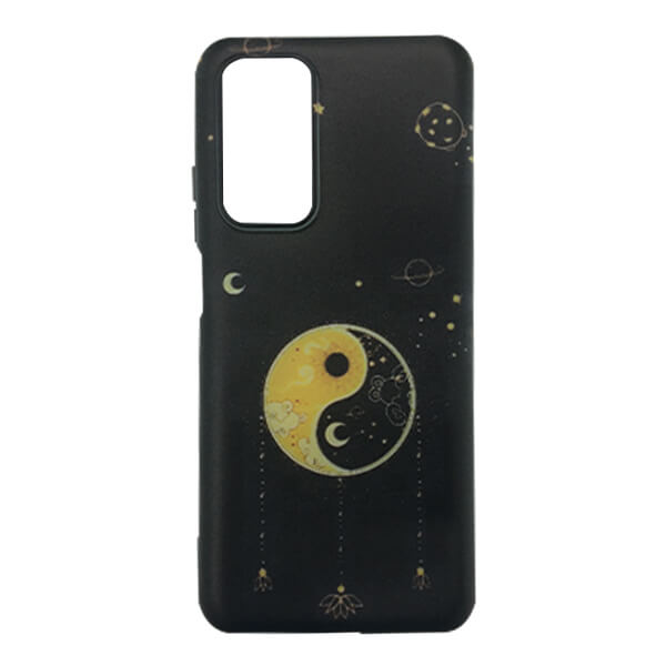 Xiaomi Mi 10T Pro Telefon Kılıfı